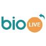 bioLIVE