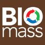 Biomass, Brünn