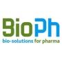 BioPh Japan, Tokio