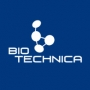 Biotechnica, Hannover