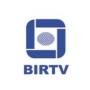 BIRTV, Peking
