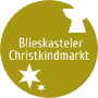 Christkindmarkt, Blieskastel