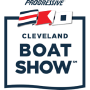 Progressive Cleveland Boat Show, Online