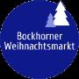 Bockhorner Weihnachtsmarkt, Walsrode