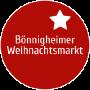 Weihnachtsmarkt, Bönnigheim