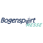 Bogensportmesse, Wels