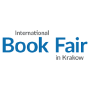 Book Fair, Krakau