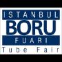 BORU Fair