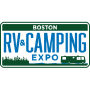 Boston RV & Camping Expo, Boston