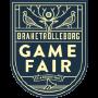 Brahetrolleborg Game Fair, Faaborg