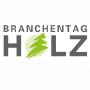 Branchentag Holz, Köln