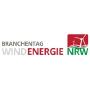 Branchentag Windenergie NRW, Gelsenkirchen