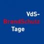 VdS-BrandSchutzTage, Köln