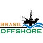 Brasil Offshore, Macae
