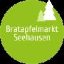 Bratapfelmarkt, Seehausen, Altmark