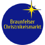 Braunfelser Christnikelsmarkt, Braunfels