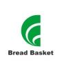 Bread Basket, Budweis