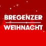 Bregenzer Weihnacht, Bregenz