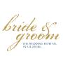 Bride & Groom, Salzburg
