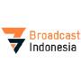 Broadcast Indonesia, Jakarta