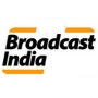 Broadcast India, Mumbai