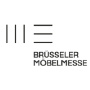 Brüsseler Möbelmesse, Brüssel