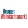 Brugger Weihnachtsmarkt, Brugg