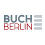 BuchBerlin, Berlin