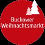 Buckower Weihnachtsmarkt, Buckow