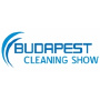 Budapest Cleaning Show, Budapest