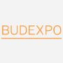 Budexpo, Minsk