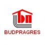 Budpragres, Minsk