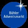 Bühler Adventsmarkt, Bühl