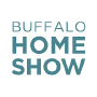 Buffalo Home Show, Buffalo