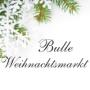 Bulle Weihnachtsmarkt, Bulle