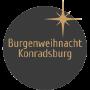 Burgenweihnacht, Falkenstein, Harz