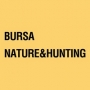 Bursa Nature & Hunting Bursa