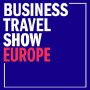 Business Travel Show Europe, London
