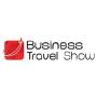 Business Travel Show, London