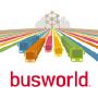 Busworld, Brüssel