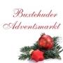 Buxtehuder Adventsmarkt, Buxtehude