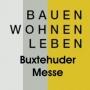 Bauen-Wohnen-Leben, Buxtehude