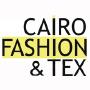 CAIRO FASHION & Tex, Kairo