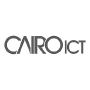 Cairo ICT, Kairo