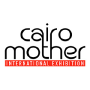 cairo mother, Kairo