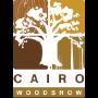 Cairo Woodshow, Kairo