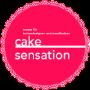 cake sensation, Saarbrücken