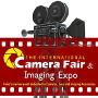 Camera Fair & Imaging Expo, Chennai