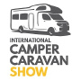 Camper&Caravan Show, Nadarzyn