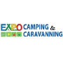 Camping & Caravanning Expo, Sofia